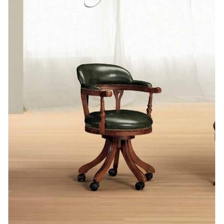 Kancelářská židle Rovigo