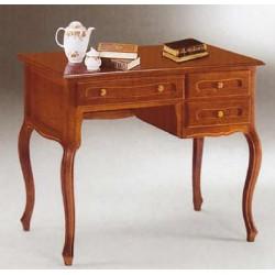 Psací stůl FR 61