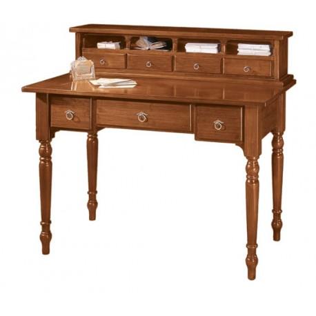 Psací stůl FR 5015/A