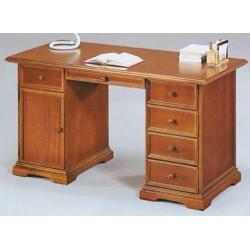 Psací stůl FR 3063