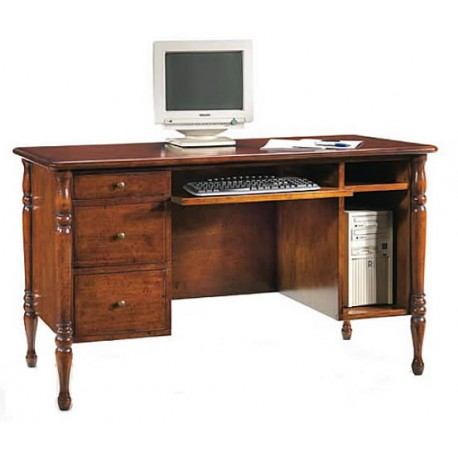 Psací stůl FR 2130/A