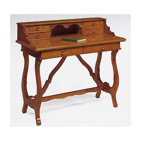 Maly psací stolek FR 179