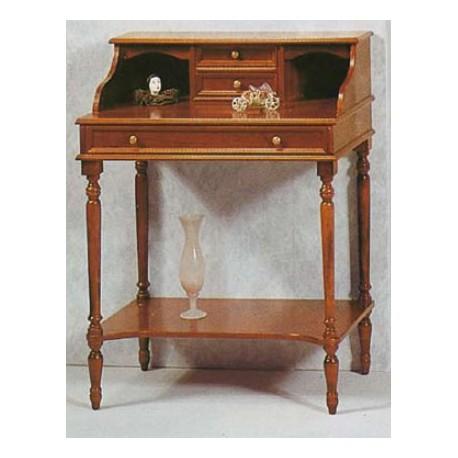 Malý psací stůl FR 3028