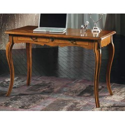 Elegantní psací stůl