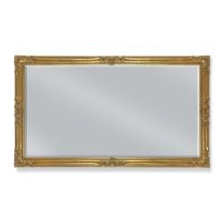 Zlaté zrcadlo FR 5-1694/9-B-O
