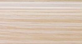 MO přírodní dřevo s bílou patinou